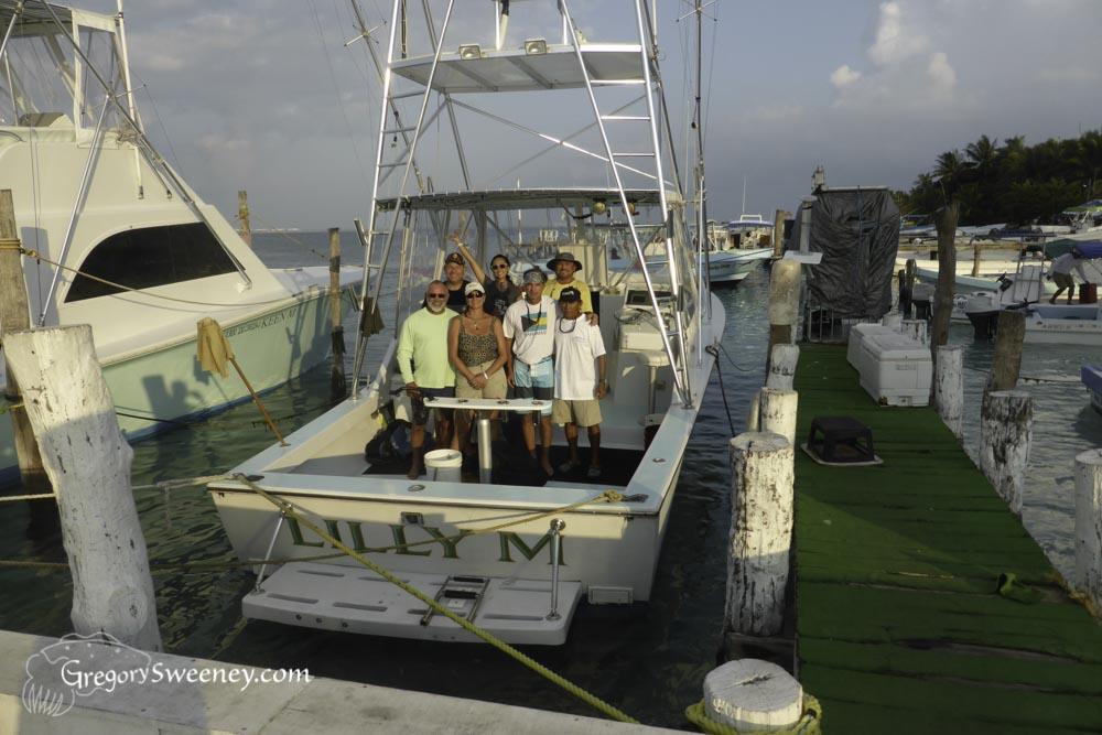 Isla-Mujeres-Mexico-3